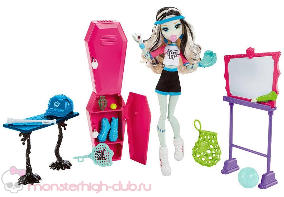 monster_high_skulltimate_locker_room_promo (2)