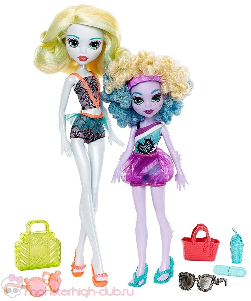 monster-high-lagoona-kelpie-blue-monster-family-pack (3)