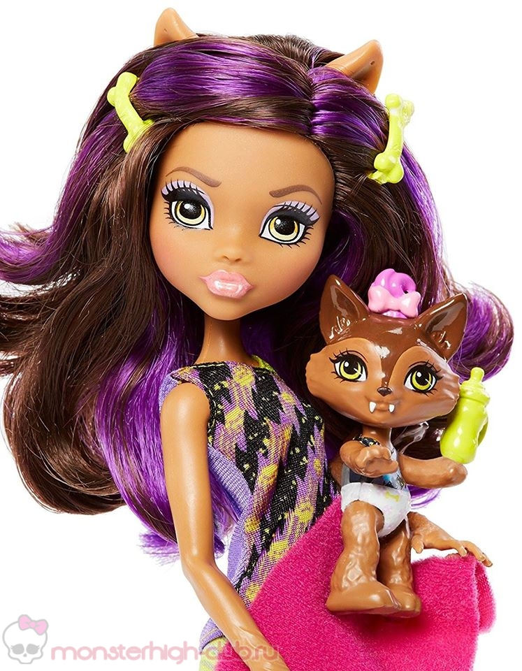 monster_family_clawdeen_and_siblings_2-pack (2)