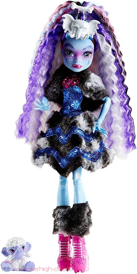 monster_high_abbey-bominable_exclusive_2017_doll (2)
