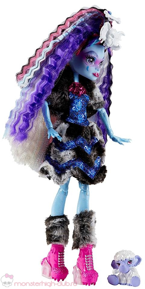 monster_high_abbey-bominable_exclusive_2017_doll (3)
