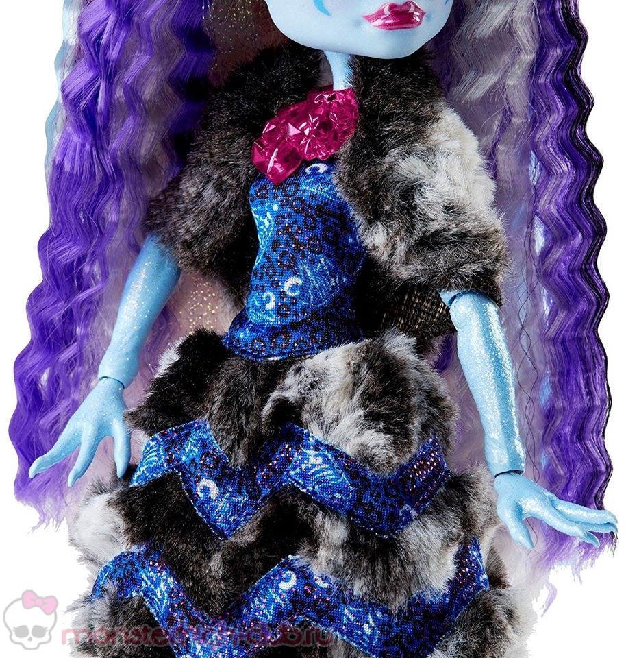 monster_high_abbey_bominable_exclusive_doll_collector_amazon (2)