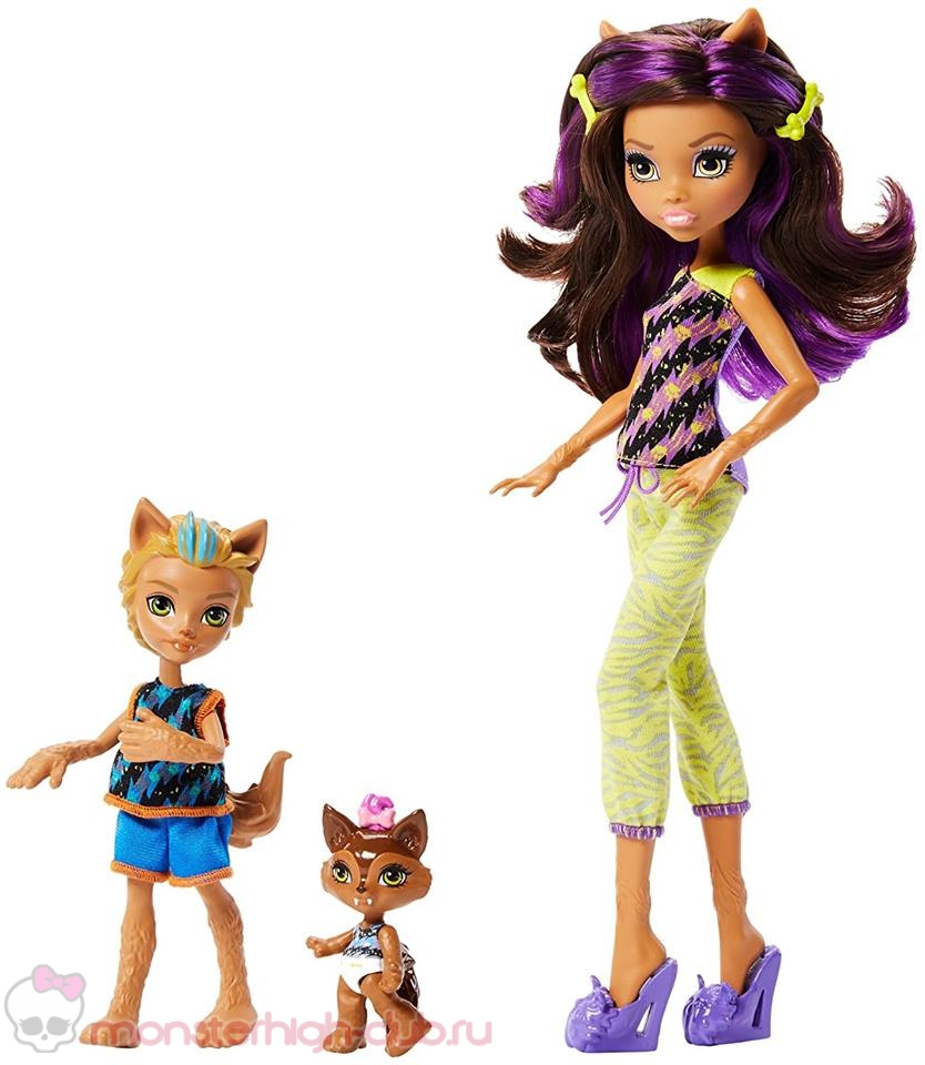 monster_high_clawdeen_and_siblings_2-pack_monster-family (1)