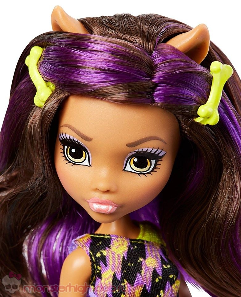 monster_high_clawdeen_and_siblings_2-pack_monster-family (4)