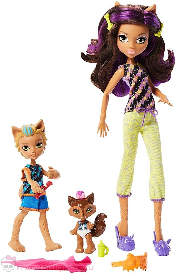 monster_high_clawdeen_and_siblings_2-pack_monster-family (5)