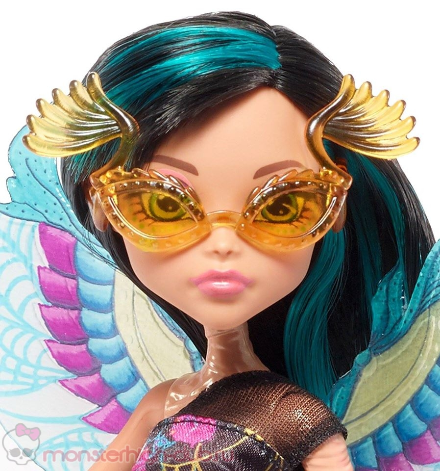 monster_high_cleo_de_nile_garden_ghouls_fairy (1)
