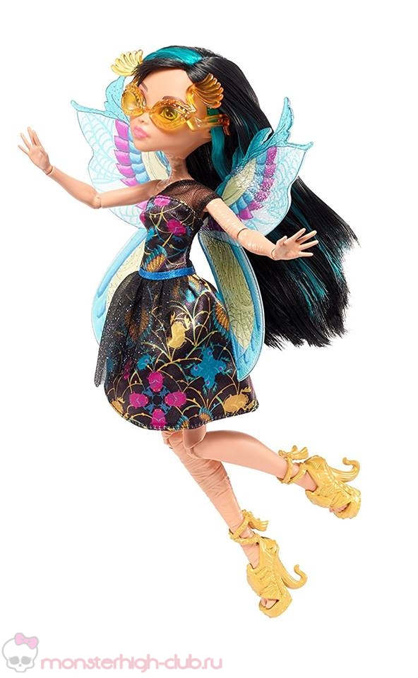 monster_high_cleo_de_nile_garden_ghouls_fairy (2)