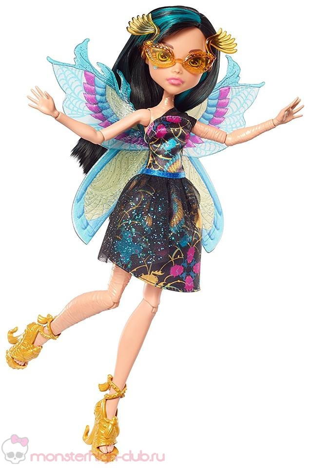 monster_high_cleo_de_nile_garden_ghouls_fairy (3)
