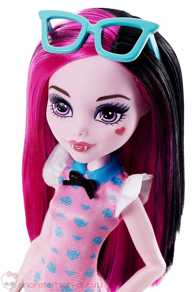 monster_high_draculaura_lots_of_looks_doll_2017 (1)