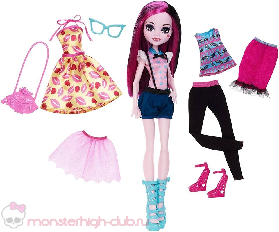 monster_high_draculaura_lots_of_looks_doll_2017 (10)