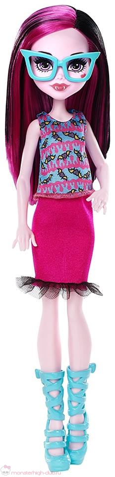 monster_high_draculaura_lots_of_looks_doll_2017 (4)