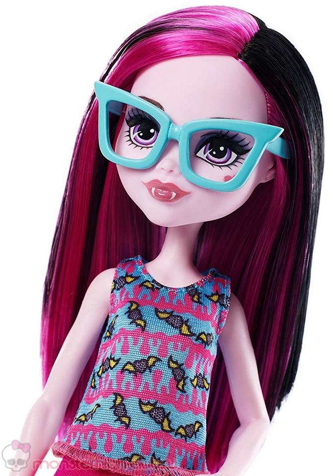 monster_high_draculaura_lots_of_looks_doll_2017 (5)