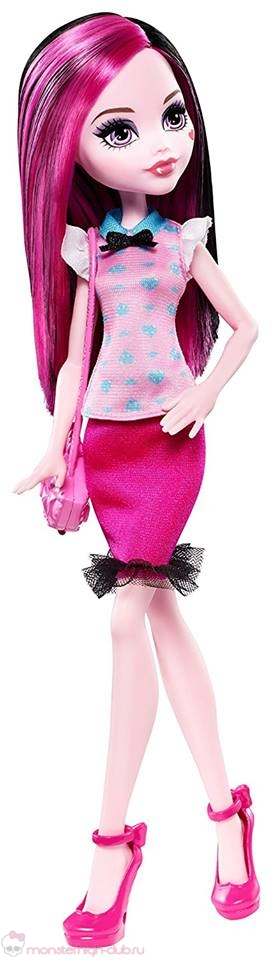monster_high_draculaura_lots_of_looks_doll_2017 (6)
