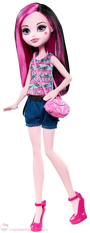 monster_high_draculaura_lots_of_looks_doll_2017 (9)