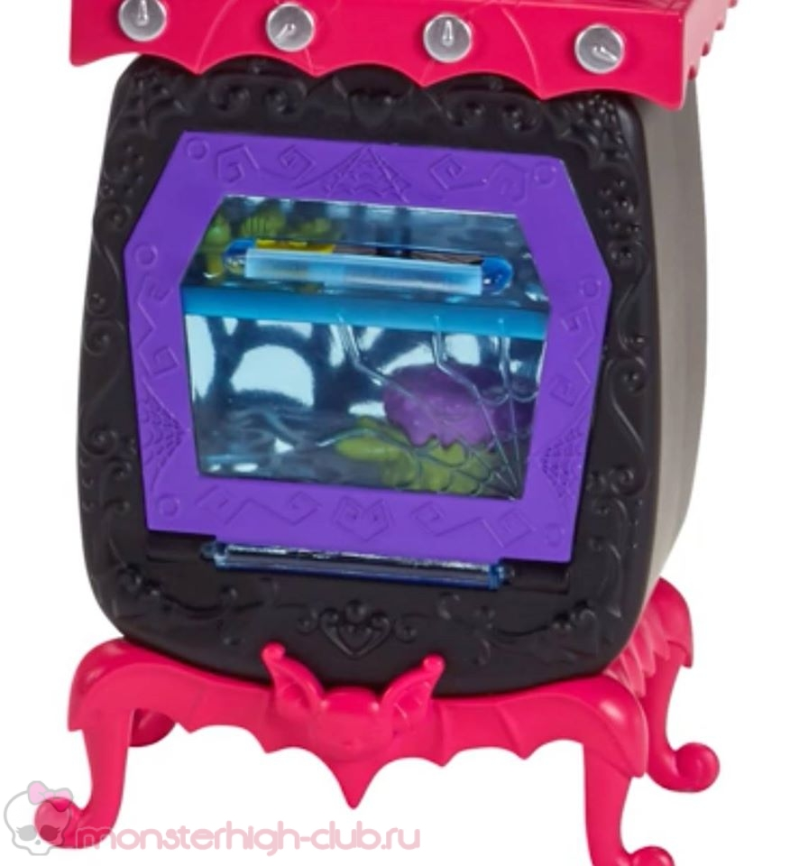 monster_high_family_dracula (2)