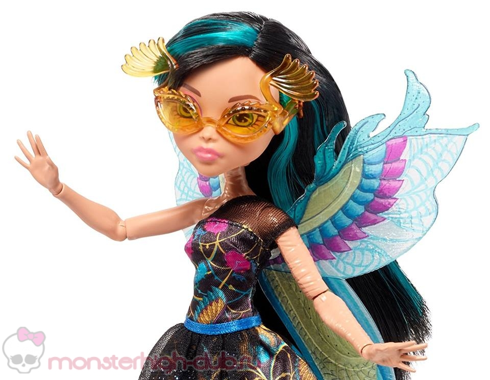 monster_high_garden_ghouls_cleo (2)