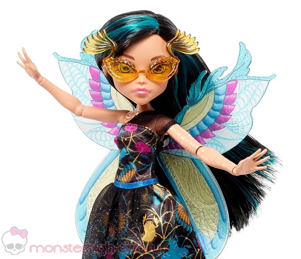 monster_high_garden_ghouls_cleo (3)