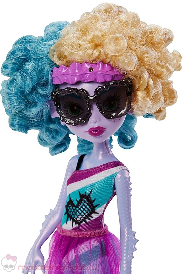 monster_high_kelpie_lagoona_blue_monster_family_2-pack (2)