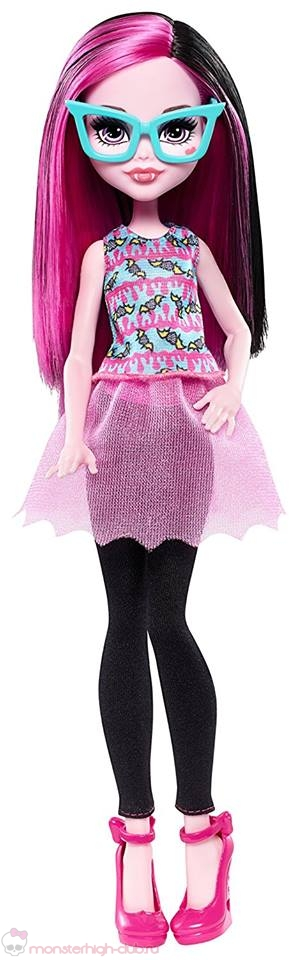 monster_high_lots_of_looka_draculaura_2017 (6)