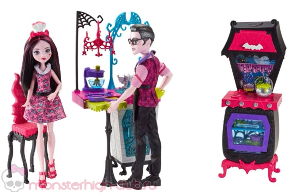 monster_high_monster_family_dracula_draculaura (2)