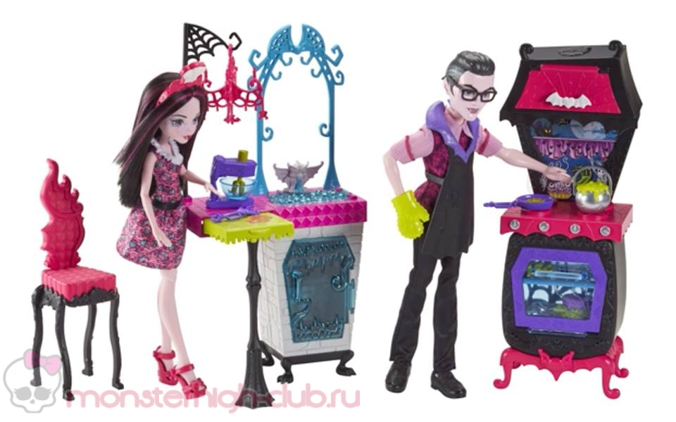 monster_high_monster_family_dracula_draculaura (3)