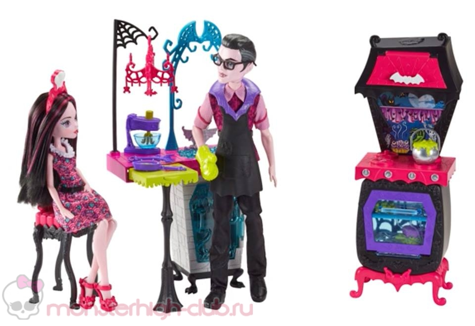 monster_high_monster_family_dracula_draculaura (5)