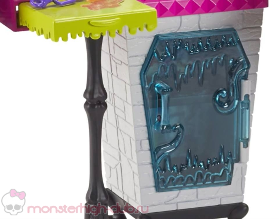 monster_high_monster_family_dracula_draculaura (7)