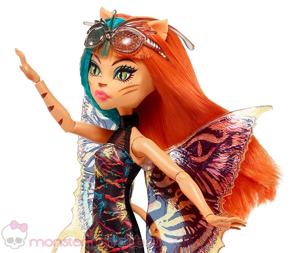 monster_high_toralei_garden_ghouls_fairy (3)