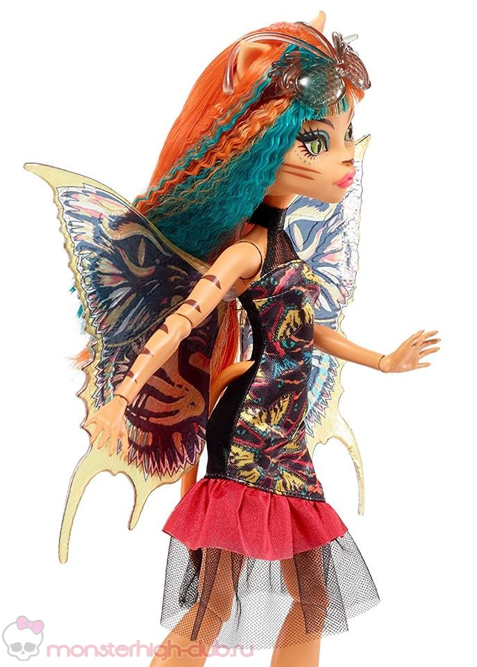 monster_high_toralei_stripe_reboot_new_2017_doll_garden_Ghouls (2)