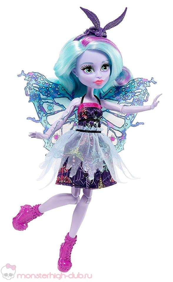 monster_high_twyla_reboot_garden_Ghouls (2)