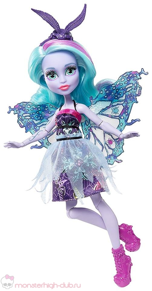 monster_high_twyla_reboot_garden_Ghouls (3)