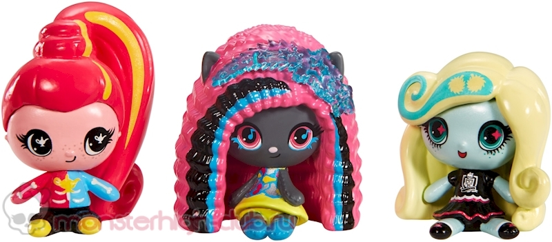 monster_high_3-pack_catty_lagoona_gigi