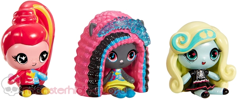 monster_high_3-pack_catty_lagoona_gigi_22