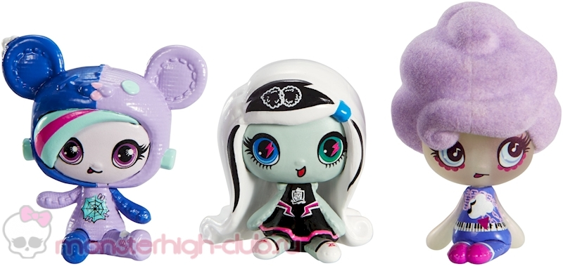monster_high_minis_new_3-pack_ari_frankie_twyla