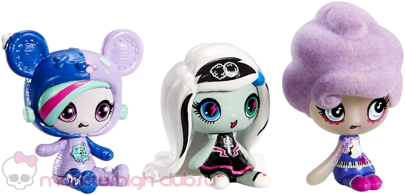monster_high_minis_new_3-pack_ari_frankie_twyla_2