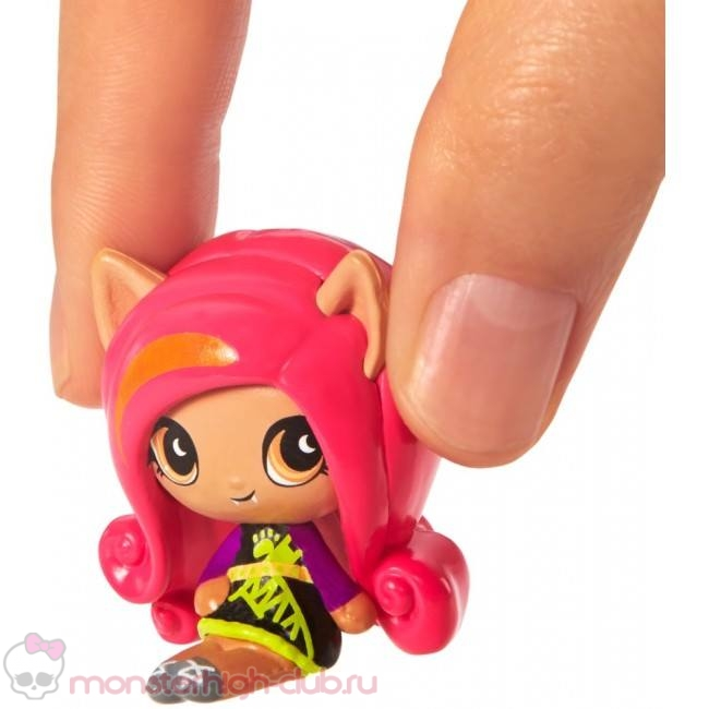 monster_high_minis_promo_ghoulia_operetta_howleen_new_2017 (1)