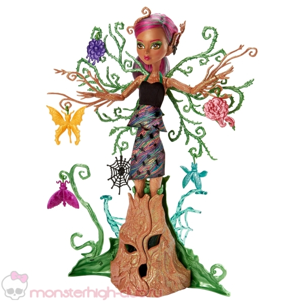 monster_high_treesa_thornwillow_doll_mattel_new_2017