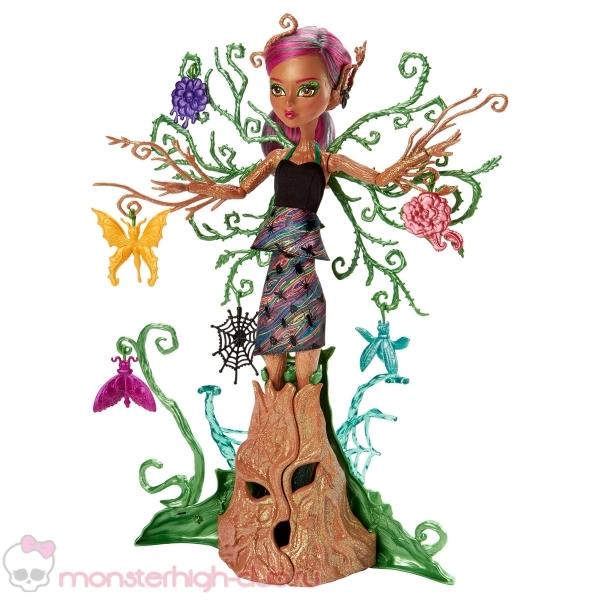monster_high_treesa_thornwillow_doll_mattel_new_2017