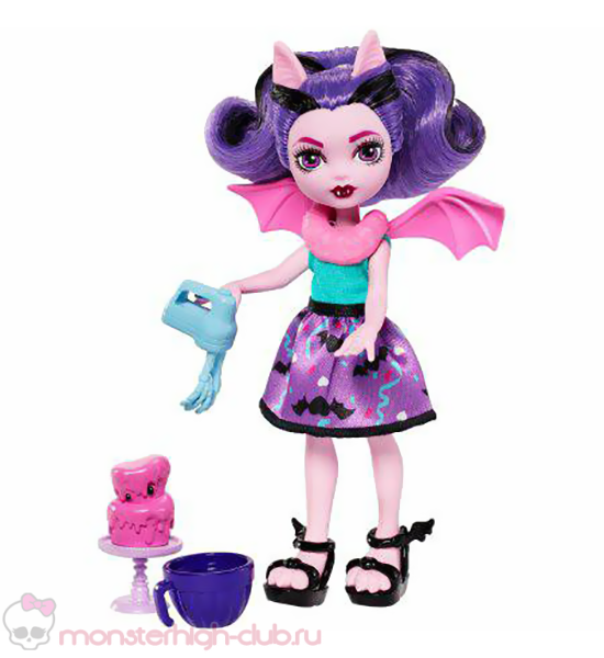 monster_high_fangelica_monster_family