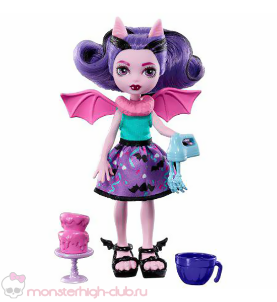 monster_high_monster_family_fangelica (2)