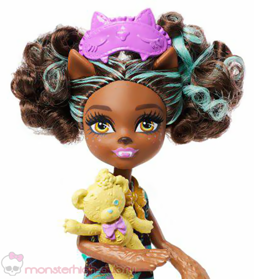 monster_high_pawla_wolf_monster_family (1)