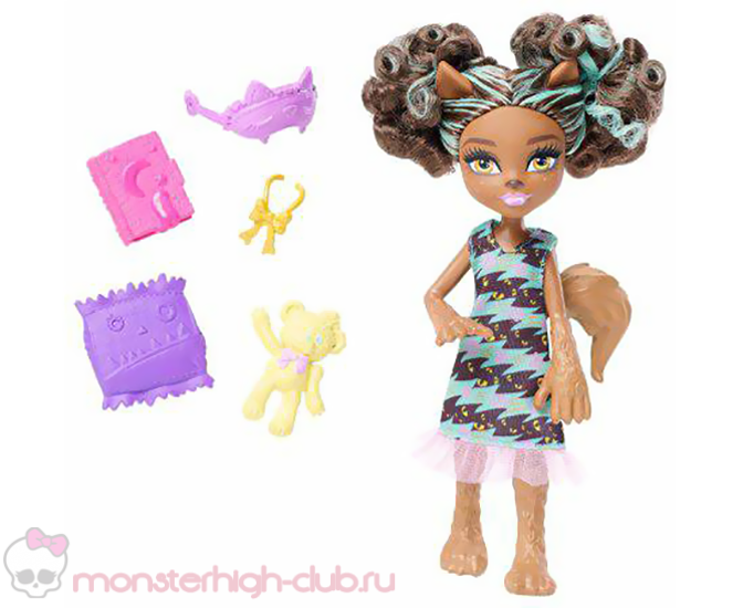 monster_high_pawla_wolf_monster_family (2)