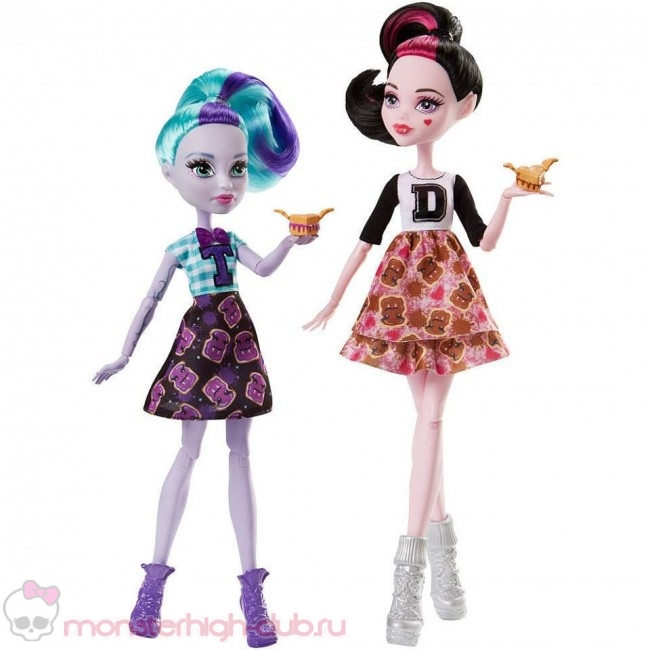 monster-high-draculaura-and-twyla-kukli-school-spirit-new-dolls-2017-2018 (1)