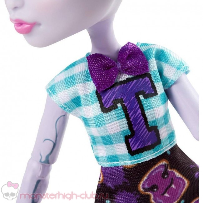 monster-high-draculaura-and-twyla-kukli-school-spirit-new-dolls-2017-2018 (2)