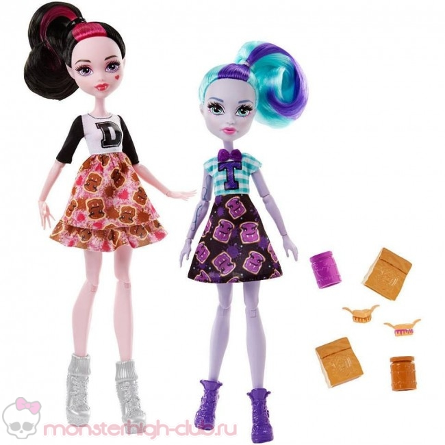 monster-high-draculaura-and-twyla-kukli-school-spirit-new-dolls-2017-2018 (3)