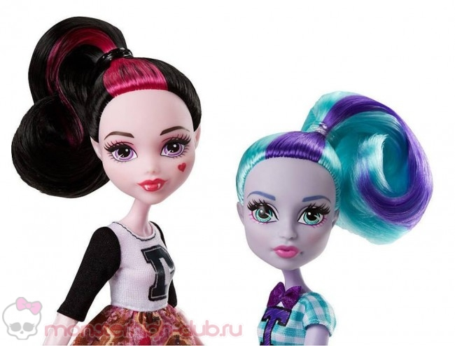 monster-high-draculaura-and-twyla-kukli-school-spirit-new-dolls-2017-2018 (4)