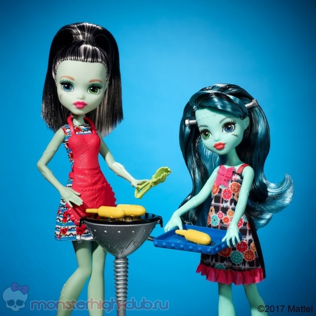monster-high-family-little-sister-sestra-frankie-alivia-stein