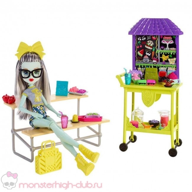 monster-high-frankie-lunch-playset-school-spirit-2017-novie-kukli (1)