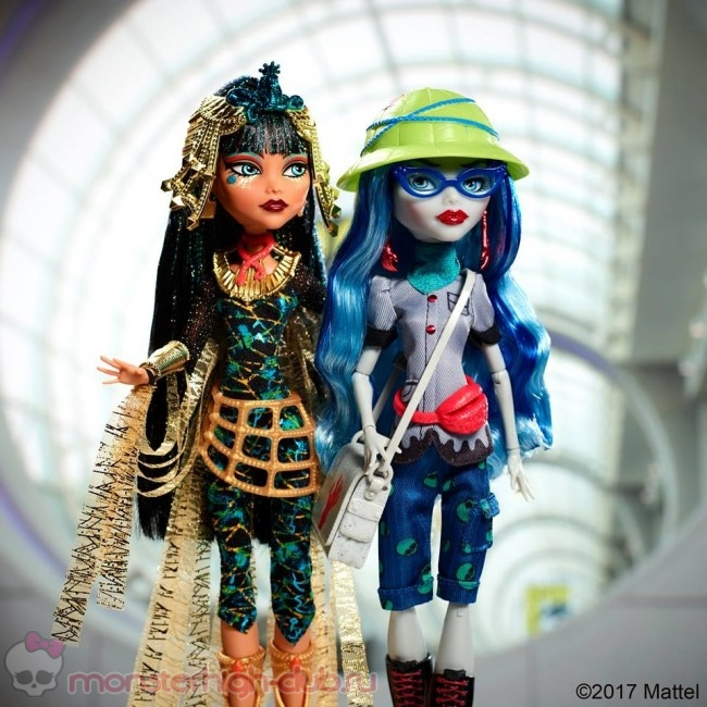 monster-high-new-dolls-ghoulia-cleo-2-pack-reboot