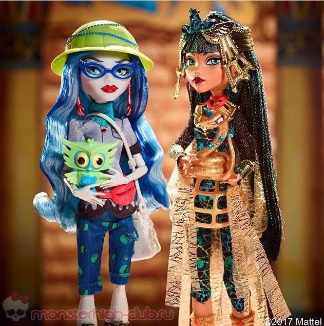 monster-high-sdcc-2017-cleo-ghoulia